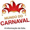 Mundo do Carnaval